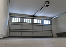 Exclusive Garage Door Service, Philadelphia, PA 215-631-8885