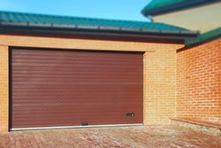 Exclusive Garage Door Service Philadelphia, PA 215-631-8885